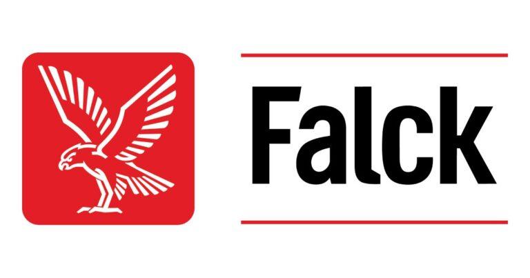 Falck søger elever til efteråret 2018