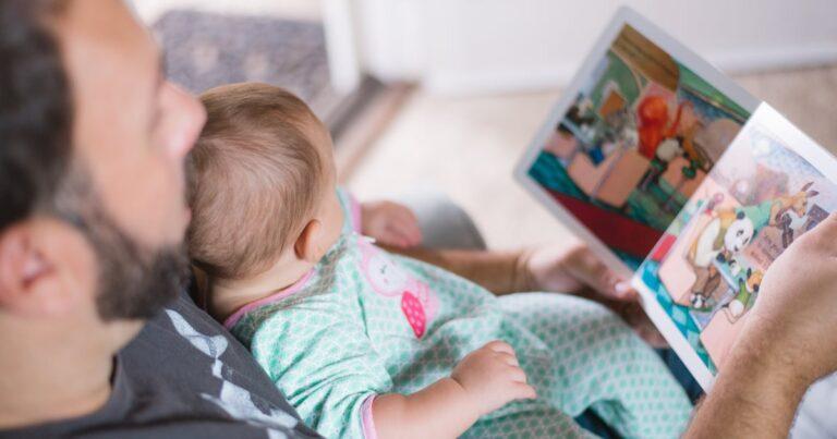 Rettigheder ved graviditet og barsel