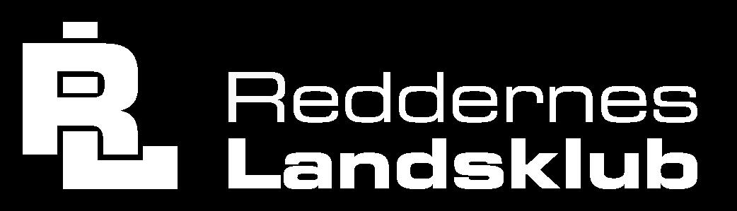 Reddernes Landsklub