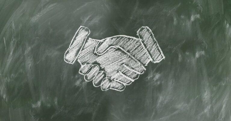 Samarbejdet mellem FOA og 3F