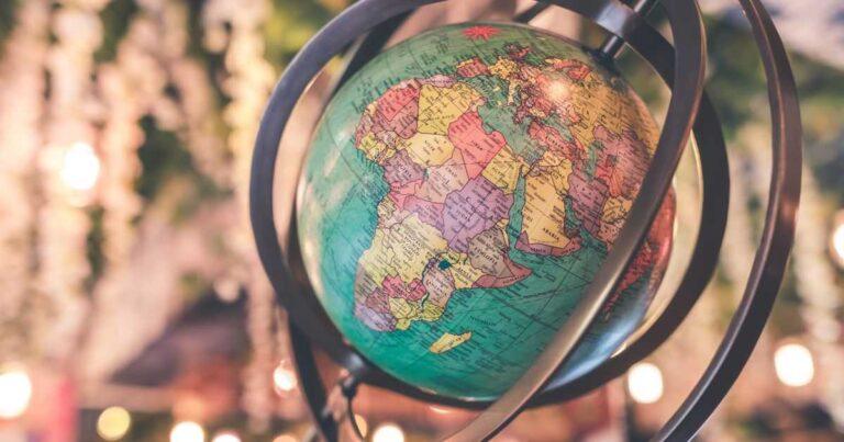 UNI – globalt samarbejde