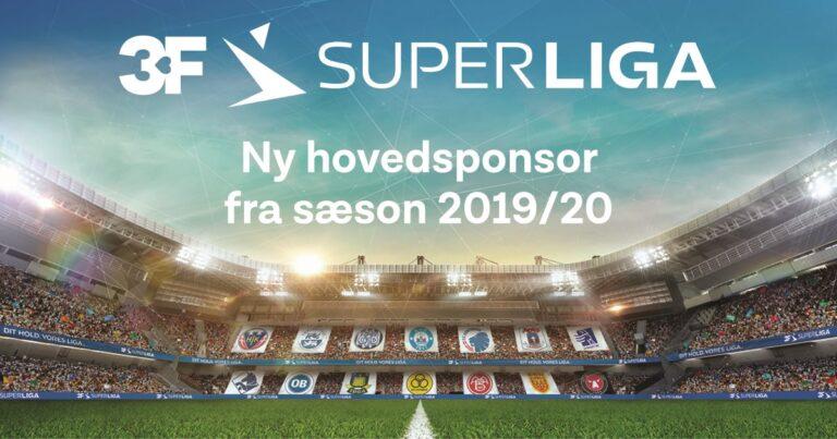 3F Superliga