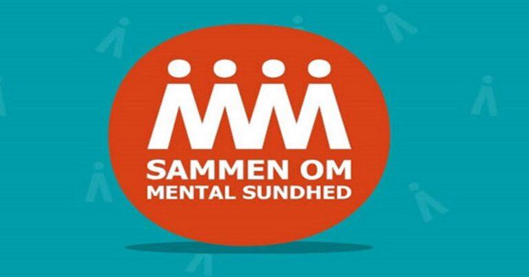 Sammen om mental sundhed